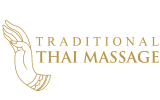 Thai Massage Dublin